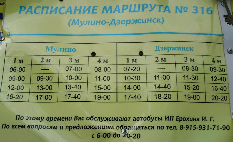 применением медикамента расписание автобусов 7 п ас п артомонова купили