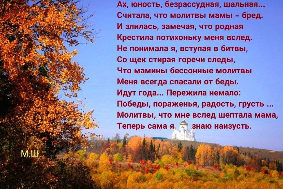 image (16).jpg