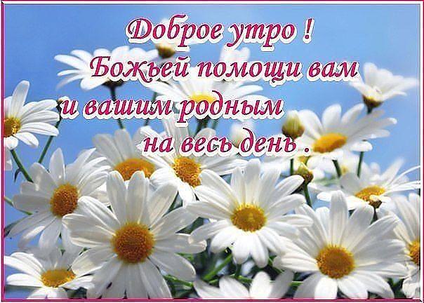 image (20).jpg