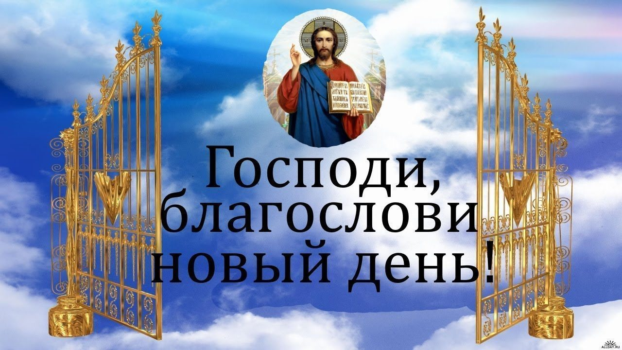 image (26).jpg
