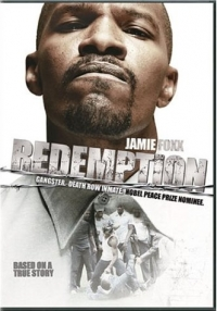 постер Искупление / Redemption: The Stan Tookie Williams Story;